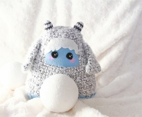 yeti-au-crochet-amigurumi-monster-5